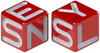 SENSYL : Lecteurs PC/SC bi-fente Sesam Vitale USB ou sans fil